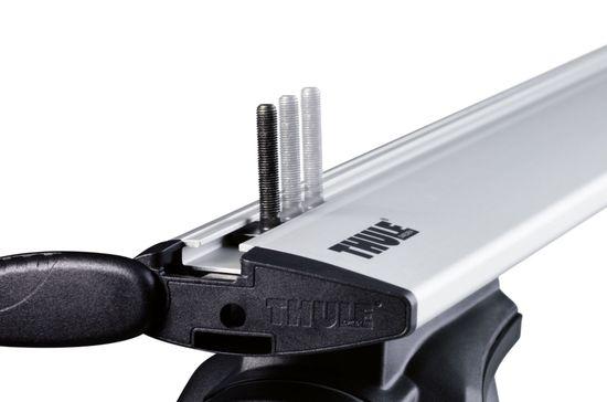 Adaptér Thule T-track 697-4