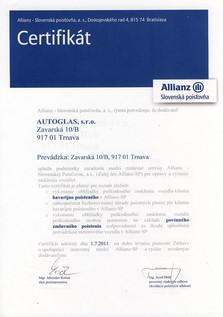 Certifikat-Allianz.jpg