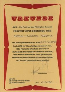 Certifikat-Austria.jpg