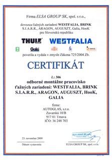 Certifikat-Elsa.jpg