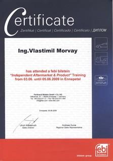 Certifikat-FEBI.jpg