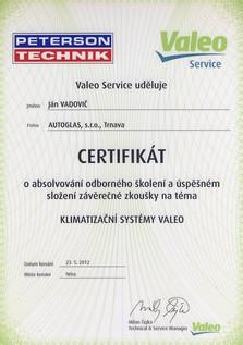 Certifikat-Valeo.jpg
