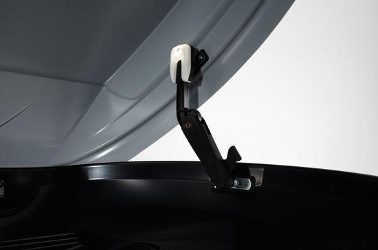 LED svetlo do strešných boxov Thule 695-1