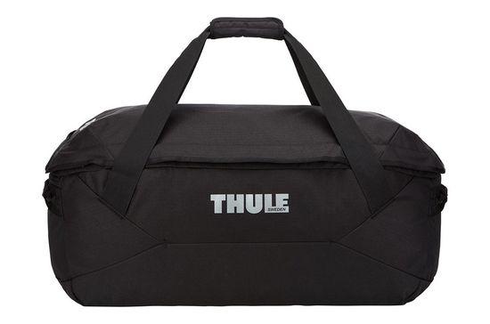 Taška Thule GoPack 8002