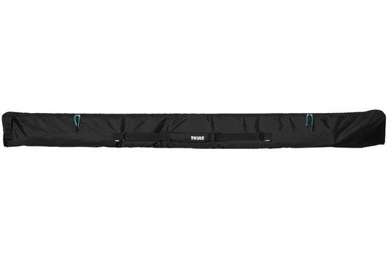 Obal na bežky Thule SkiClick Full Size Bag 7295